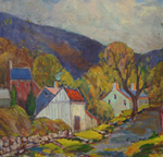 Fern Isabel Kuns Coppedge
